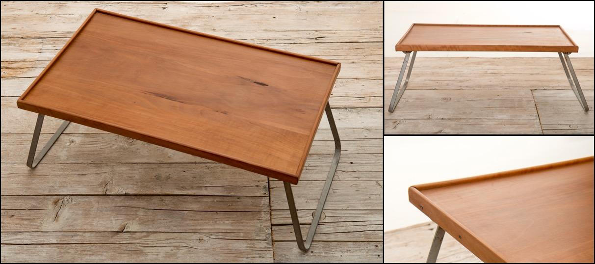 tisch zum ausklappen antiker tisch zum aufklappen eur 99. Black Bedroom Furniture Sets. Home Design Ideas